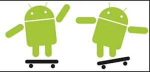 Aplikasi Android Yang Membuat Hp Tidak Lemot