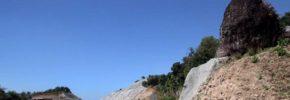 Misteri Batu Bleneng: Markas Jin Di Pinggir Jalan Tol Cipali