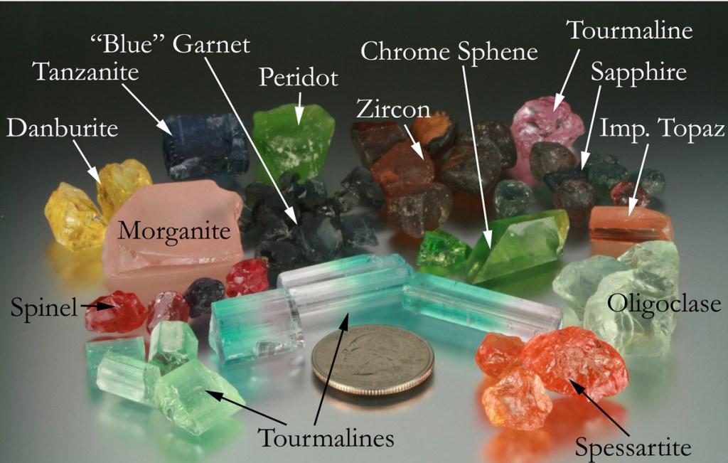 Batu Cincin Kesehatan
