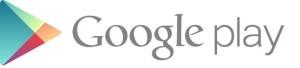 Aplikasi Android Gratis Terbaru 2015