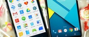 Kelebih Memakai HP Android
