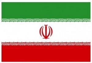 Iran adalah Negara Yang Tidak Pernah Dijajah