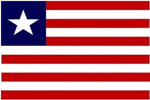 Liberia Negara Yang Tidak Pernah Dijajah