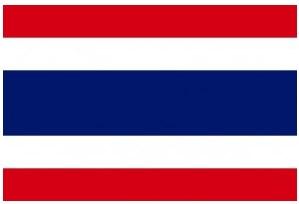 Thailand Negara Yang Tidak Pernah Dijajah