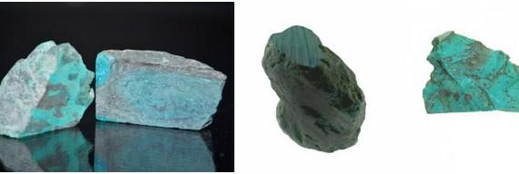 Batu Eilat Raja Sulaiman