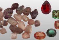 Mengkristal