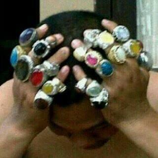 batu-cincin