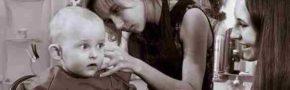 5 Arti Mimpi Potong Rambut Menurut Primbon Dan Psikolog