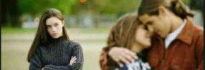Arti Mimpi Melihat Pacar Selingkuh Menurut Primbon Dan Psikolog