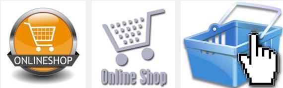 Situs Belanja Online Terbaik
