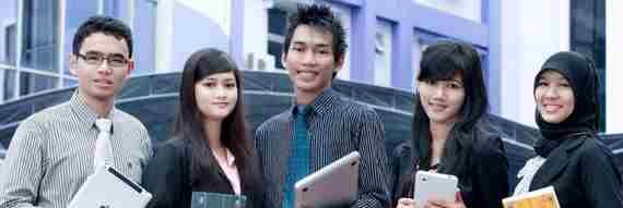 Tips Menabung dan Mengelola Keuangan Untuk Mahasiswa