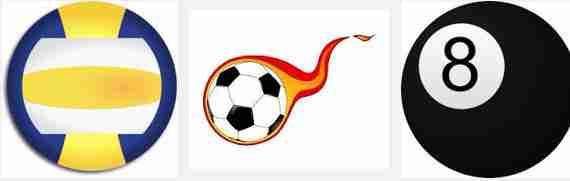 Arti Mimpi Bermain Bola