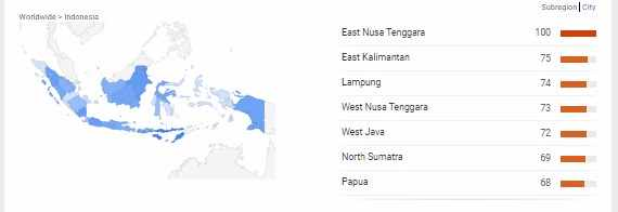 Penggemar Batu Akik Di Indonesia-compressed