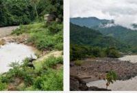 Sungai Terpanjang Di Indonesia dan Dunia