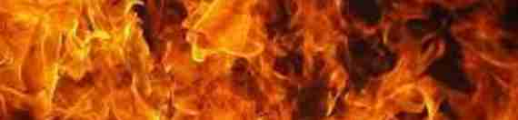 Arti Mimpi Api