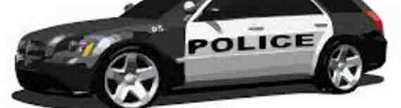 Arti Mimpi Ditangkap Polisi