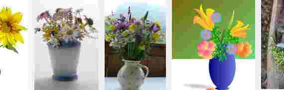 Arti Mimpi Vas Bunga Pecah
