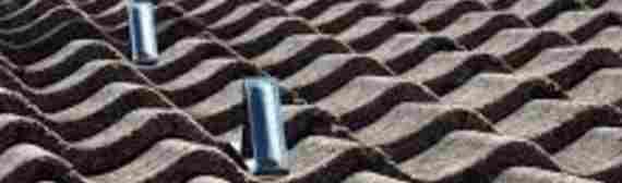 Arti Mimpi Atap Rumah Bocor