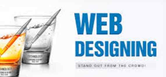 Situs Untuk Belajar Desain Web