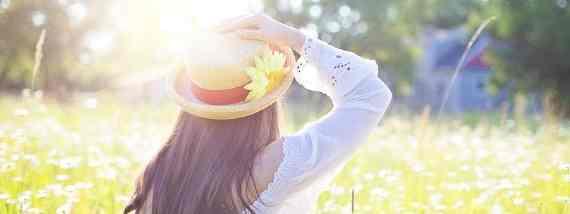 Tips Membuat Tubuh Tetap Sehat