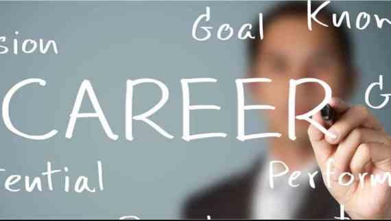 Mimpi Pertanda Karir Bisnis