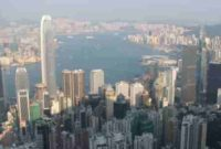 Tempat Wisata Menarik Di Hongkong