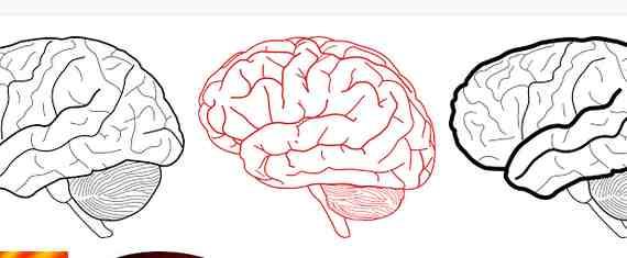 Cara Mempertajam Kemampuan Otak