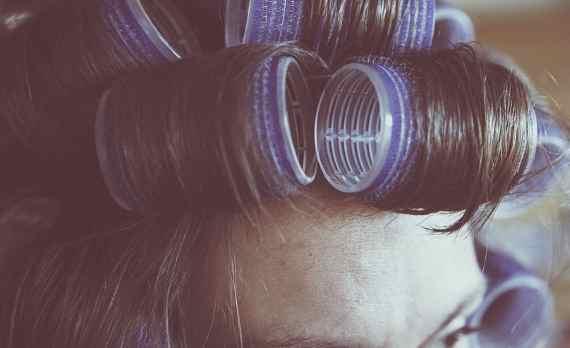 Mengatasi Rambut Ronotok Dan Mempercepat Pertumbuhannya