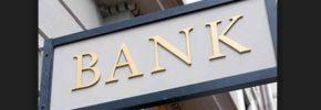 Arti Mimpi Yang Berkaitan Dengan Bank Menurut Psikolog