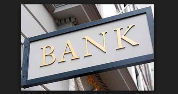 Arti Mimpi Yang Berkaitan Dengan Bank
