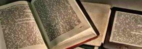 7 Tips Menjual Ebook Online Dengan Omset Ratusan Juta Tiap Bulan