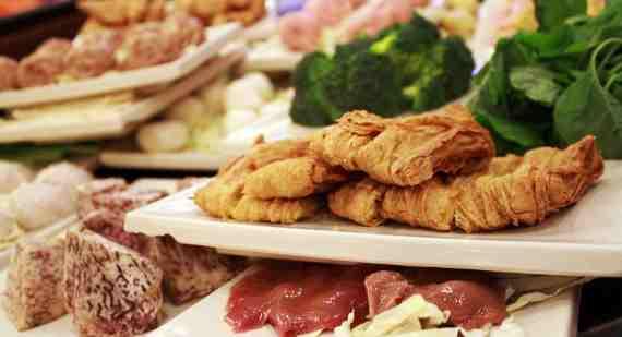 5 Kombinasi Makanan dan Minuman Yang Berbahaya Dikonsumsi