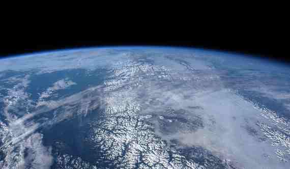 9 Hal Yang Terjadi Jika Seandainya Manusia Punah Dari Muka Bumi