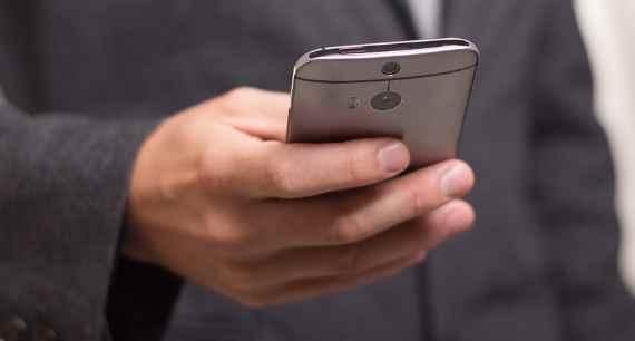 Cara Mengetahui Nomor Ponsel Orang Lain Dengan Mudah
