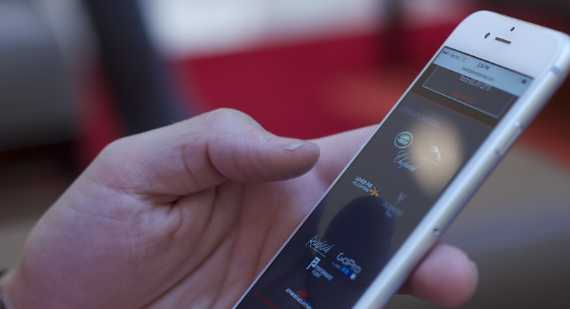 10 Cara Menghemat Kuota Internet Hingga 200% Di Android