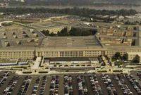 Negara Yang Memiliki Tentara Militer Terkuat Di Dunia