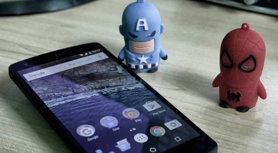 5 Hal Yang Harus Kamu Perhatikan Sebelum Membeli Smartphone Baru