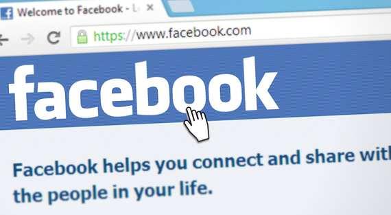 3 Cara Menghentikan Kebiasaan Bermain Facebook Menurut Psikolog