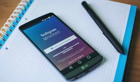 3 Cara Membuat Followers Instagram Menjadi Banyak Dengan Singkat