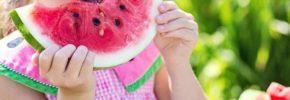 Hal-Hal Penting Yang Harus Kamu Lakukan Pada Tahap Awal Diet