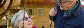 5 Tips Gaya Hidup Sehat Agar Awet Muda Dan Panjang Umur