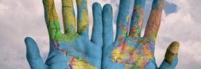 5 Isu Kesehatan Yang Menghantui Dunia Pada Tahun 2017