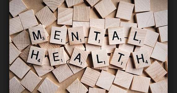 5 Cara Meningkatkan Kesehatan Mental Dalam Kehidupan Sehari-Hari