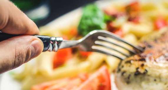 5 Jenis Makanan Yang Baik Dikonsumsi Sebelum Dan Sesudah Olahraga