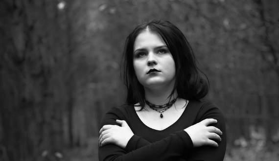 7 Cara Menghilangkan Depresi Dengan Cepat Menurut Psikolog