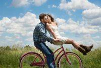 Arti Mimpi Dijodohkan Menurut Primbon Dan Psikolog Lengkap