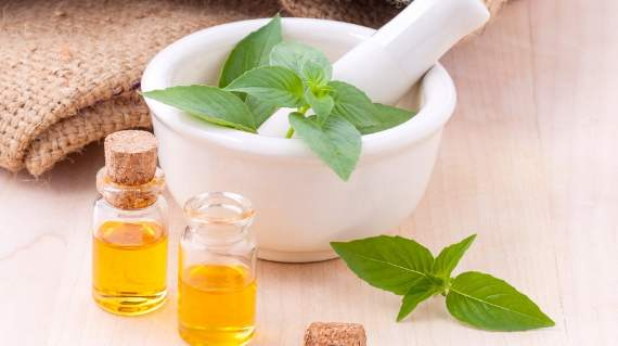 7 Ramuan Obat Herbal Dan Cara Membuatnya Untuk Segala Penyakit