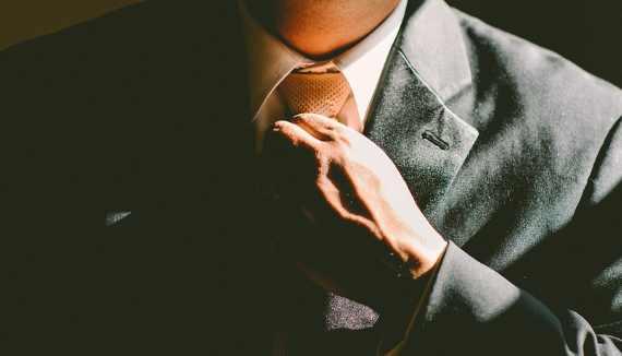 6 Hal Karakter Dan Sifat Yang Harus Dimiliki Seorang Pemimpin