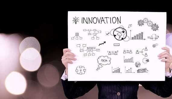 5 Strategi Mengembangkan Bisnis Untuk Kamu Yang Masih Pemula