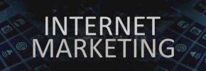 5 Tips Pemasaran Agar Sukses Meraup Uang Melalui Bisnis Online